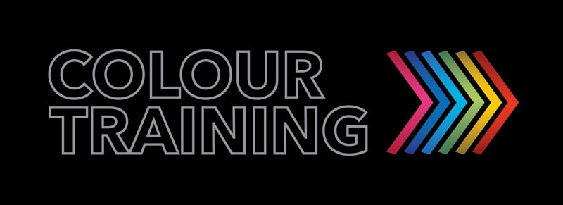 colour-training-software-colourlab