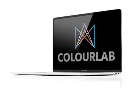 intuitive-tools-for-cook-design-colourlab