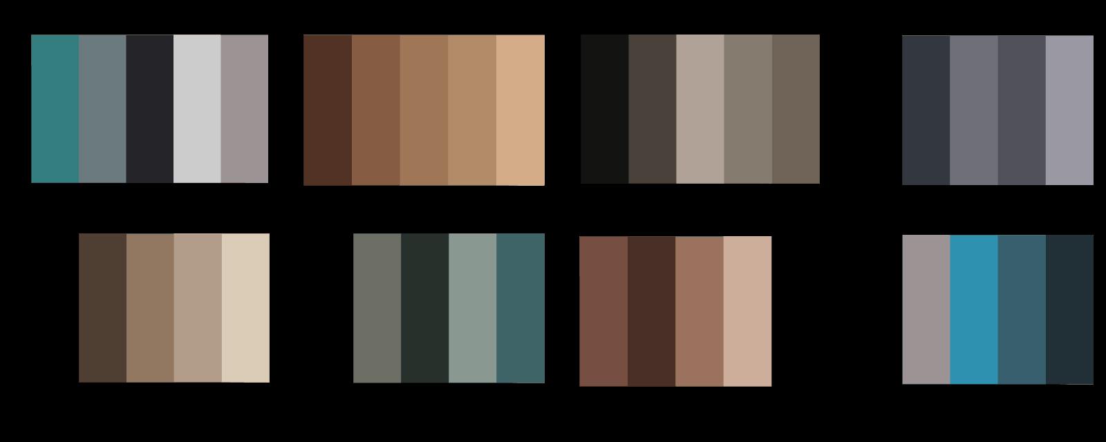colour-palettes-colour-lab