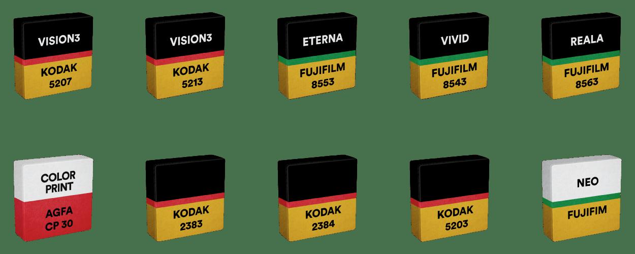 film-stock-emulation-unique-film-colour-lab